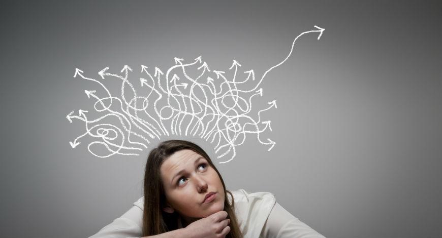 antes-de-escrever-e-preciso-ler-e-pensar