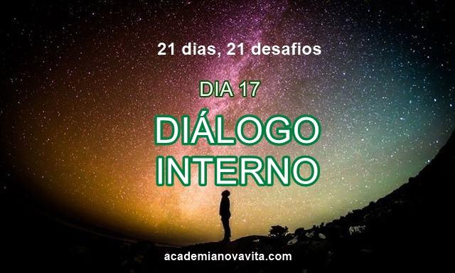 DIA 17