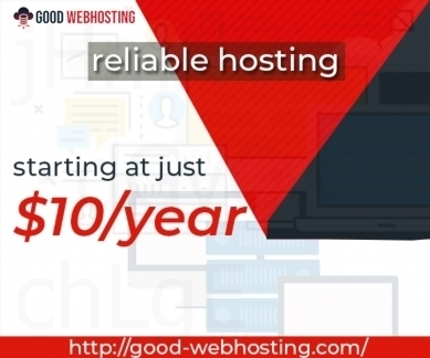 web hosting direct